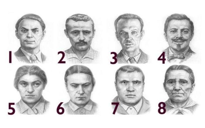 melyik spf valasztja az arcot